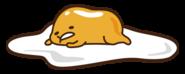 Sanrio Characters Gudetama Image004