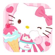 Sanrio Characters Hello Kitty Image006