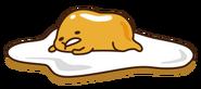 Sanrio Characters Gudetama Image007