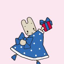Sanrio Characters Marroncream Image007.png