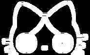 Sanrio Characters Darkgrapeman Image009