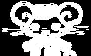 Sanrio Characters George Image005
