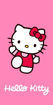 Sanrio Characters Hello Kitty Image059.png