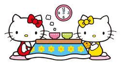 Sanrio Characters Hello Kitty--Mimmy Image003.jpg