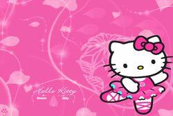 Sanrio Characters Hello Kitty Image034.jpg