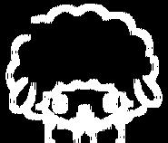 Sanrio Characters My Sweet Piano Image022