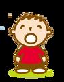 Sanrio Characters MINNA NO TABO Image002