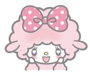 Sanrio Characters My Sweet Piano Image005