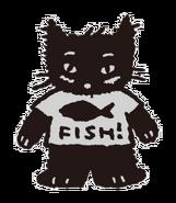 Sanrio Characters Catsbykids Image006