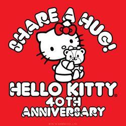Sanrio Characters Hello Kitty--Tiny Chum Image001.jpg
