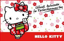 Sanrio Characters Hello Kitty Image039.jpg