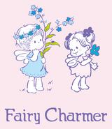 Sanrio Characters Fairy Charmer Image007