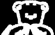 Sanrio Characters Sugar cream puff Image006