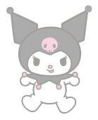Sanrio Characters Kuromi Image028.jpg