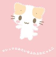 Sanrio Characters Masyumaro Image013