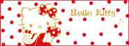 Sanrio Characters Hello Kitty--Tiny Chum Image003