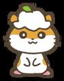 Sanrio Characters Corocorokuririn Image004