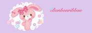 Sanrio Characters Bonbonribbon Image007