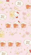 Sanrio Characters Hello Kitty Image083