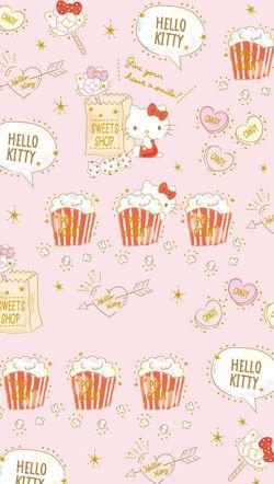 Sanrio Characters Hello Kitty Image083.jpg