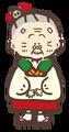 Sanrio Characters Umeya Zakkaten Image004