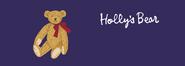 Sanrio Characters Hollys Bear Image003