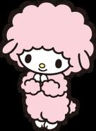 Sanrio Characters My Sweet Piano Image006