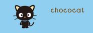 Sanrio Characters Chococat Image017