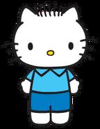 Sanrio Characters Dear Daniel Image004