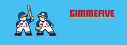 Sanrio Characters Gimmefive Image005