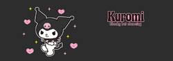 Sanrio Characters Kuromi Image006.png