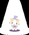 Sanrio Characters Masyumaro Image005