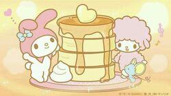 Yummy pancakes.jpg