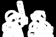 Sanrio Characters Gimmefive Image007