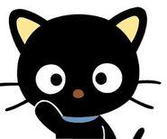 Sanrio Characters Chococat Image008