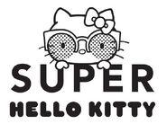 Sanrio Characters Hello Kitty Image060