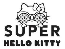 Sanrio Characters Hello Kitty Image060.jpg