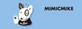 Sanrio Characters Mimicmike Image008