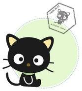 Sanrio Characters Chococat Image010