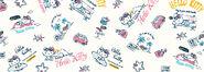 Sanrio Characters Hello Kitty Image053