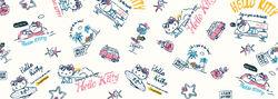 Sanrio Characters Hello Kitty Image053.jpg