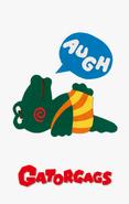 Sanrio Characters Gatorgags Image003