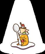 Sanrio Characters Gudetama Image016