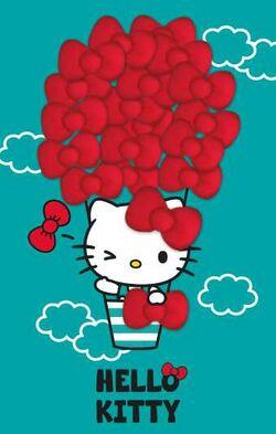 Sanrio Characters Hello Kitty Image047.jpg