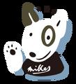 Sanrio Characters Mimicmike Image011