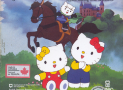 Hello Kitty - 27608 The Prince in His Dream Castle.png