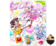 Sanrio Characters Criticrista Image002