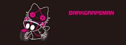 Sanrio Characters Darkgrapeman Image007