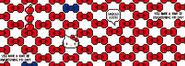 Sanrio Characters Hello Kitty Image064