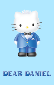 Sanrio Characters Dear Daniel Image010.png